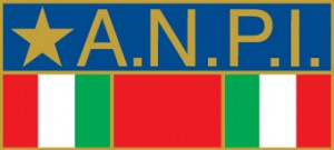 Logo A.N.P.I.